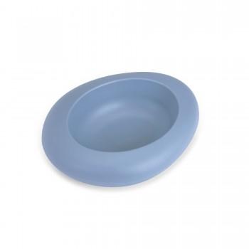 Imac / Имак миска голубая CIOTTOLI S03 (0,3л), 20х17х5,5 см