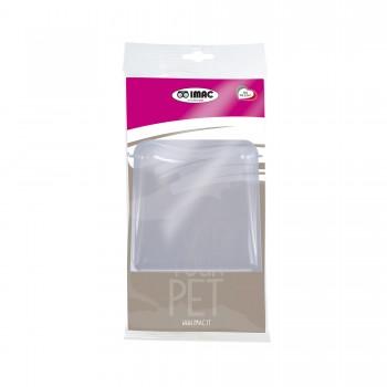 Imac / Имак дверца для кошачьего туалета Easy Cat блистер