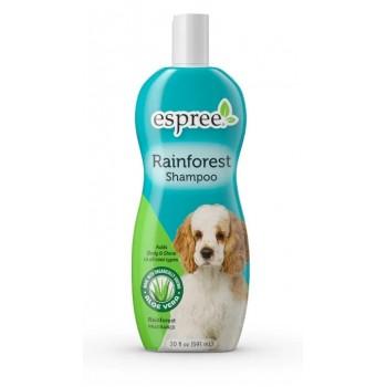 Espree / Эспри Шампунь «Джунгли», для собак, 591 мл