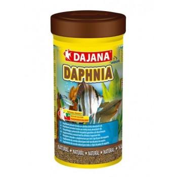 Dajana / Даяна Корм для рыб DAPHNIA дафнии 100мл DP200A