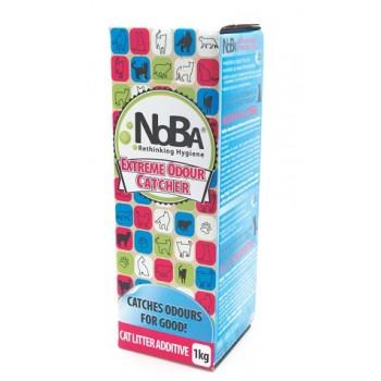 """Canada Litter ВИА Абсорбент от запаха мочи в наполнителе """"Контроль запаха"""" (NOBA Extreme Odour Catcher)"""