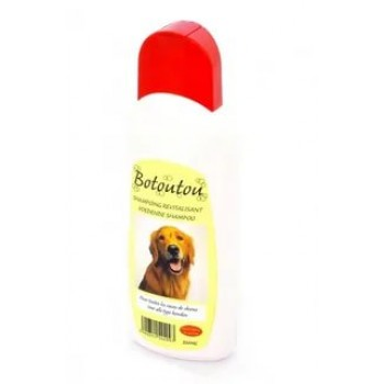 Benelux / Бенелюкс Восстанавливающий шампунь для собак маслом арганы 54499