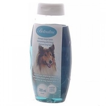 Benelux / Бенелюкс Шампунь для длинношерстных собак 54497