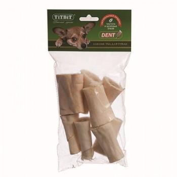 TitBit / ТитБит Голень баранья малая - мягкая упаковка