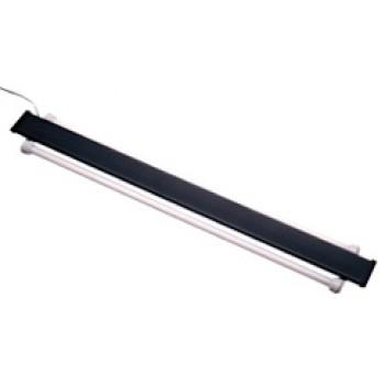 Juwel / Ювель Светоарматура High-Lite T5 2x24W 60см для Lido 120