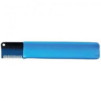 Show Tech Stripper Medium тримминг редкий синий