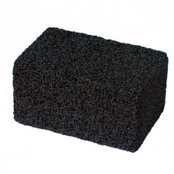 Show Tech Stripping Stone Камень для триминга 9x6x2,5 см