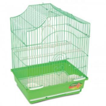 Triol / Триол ЗЧ-507 Поддон к клетке для птиц 1000/1000G/1002/1002G/1005/A1007/A1007G/YD114/YD118/YD128, 300*230*8