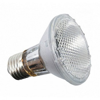 Repti-Zoo / Репти-Зоо PAR2050 Лампа галогеновая стандарт PAR20,50W