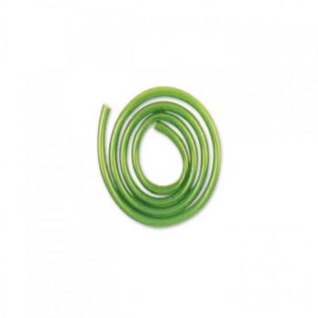 Laguna / Лагуна Шланг зеленый d=12/16 мм для внешних фильтров