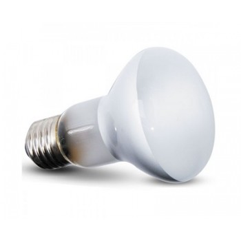 Repti-Zoo / Репти-Зоо BS63060 Лампа греющая BEAM SPOT HEAT LAMPS стандарт