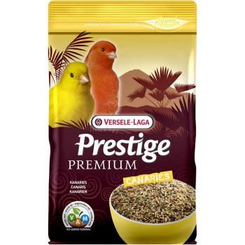 Versele-Laga корм для канареек Prestige PREMIUM Canaries 0,8 кг