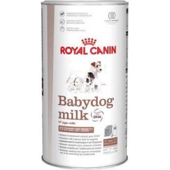 Royal Canin / Роял Канин Babydog milk Сухое Молоко для щенков в возрасте до 3 недель, 2 кг
