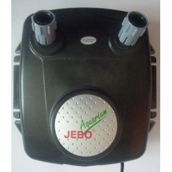 Jebo / Джебо Головка фильтра 829